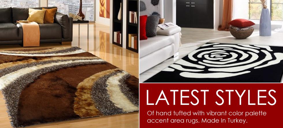 Furniture Liquidation Fine Furniture And Mattresses At