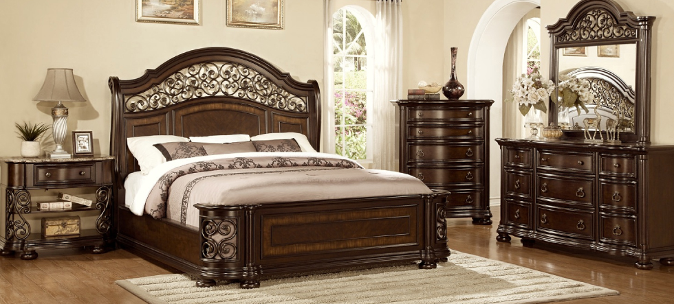 Furniture Liquidation Bedroom Collections