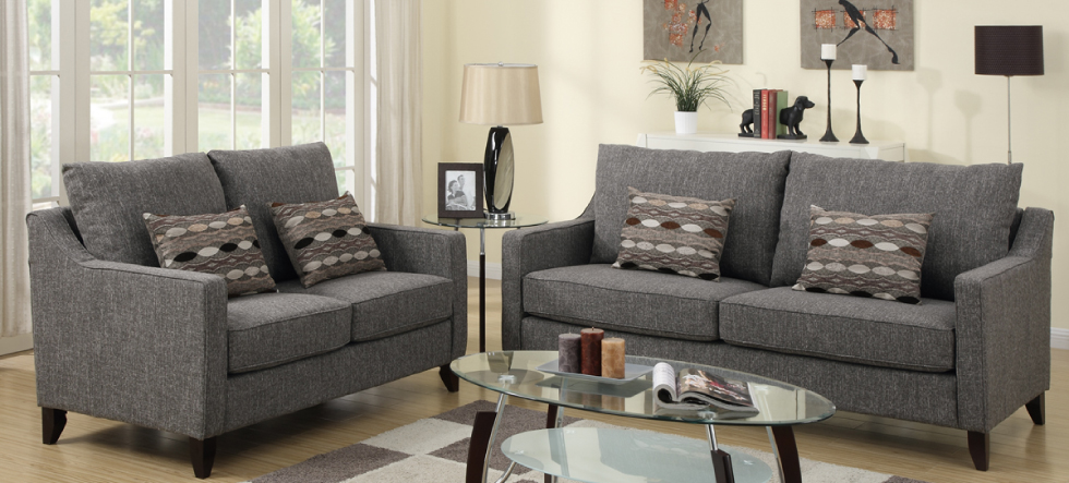 Furniture Liquidation Living Room Collections