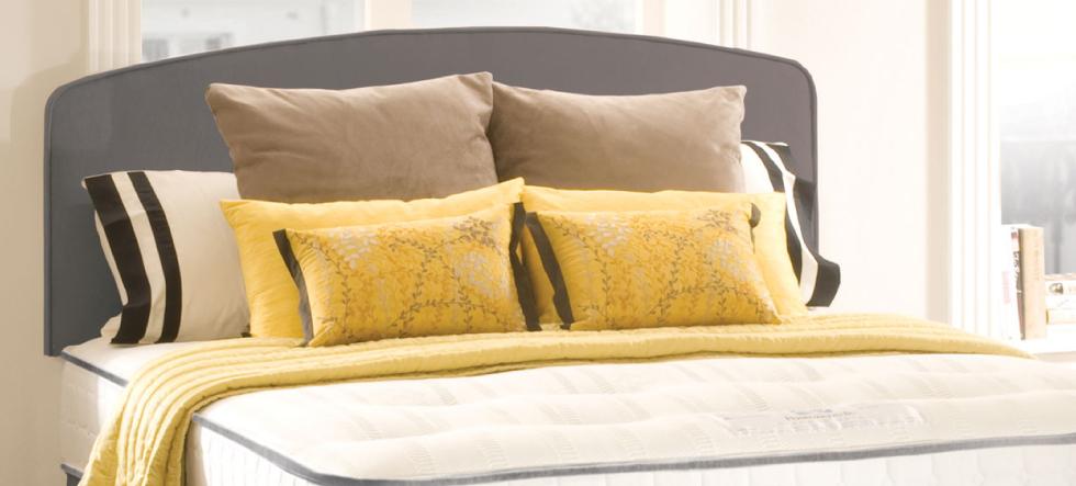 Furniture Liquidation Mattress Collection
