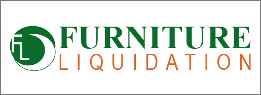 Furniture Liquidation - Fine Furniture and Mattress at Closeout Prices