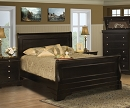 THE BELLE ROSE MASTER BEDROOM COLLECTION