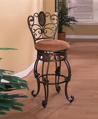 JASMINE SWIVEL 30 HEIGHT BAR STOOL