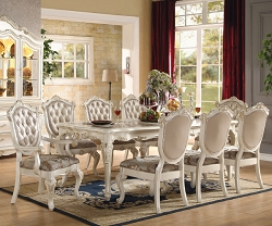CHANTELLE COLLECTION FORMAL DINNING SET