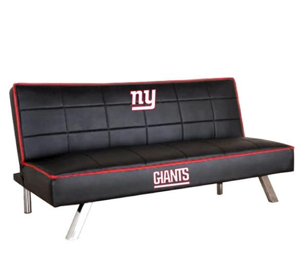 Nfl New York Giants Official Licensed