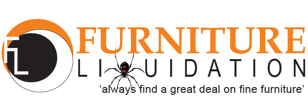 Furniture Liquidation