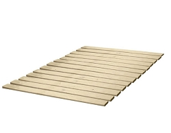 BED FRAME EXTRA WOOD SLAT KIT