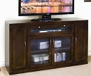 LAGUNA ESPRESSO 62 INCHES WOOD TV CONSOLE