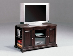 HARRIS TV CONSOLE AVAILABLE IN 48 OR 62 INCHES