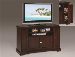 MATT 55 INCHES ENTERTAINMENT CONSOLE