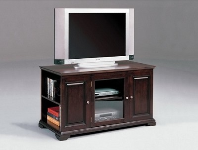 HARRIS TV CONSOLE AVAILABLE IN 48 AND 62 INCHES