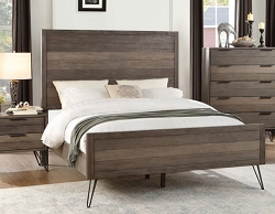 URBANITE MODERN BEDROOM COLLECTION