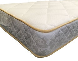 ROSEMARY ORTHOPEDIC FLIP-ABLE MATTRESS